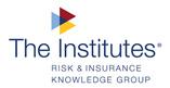 the-institutes
